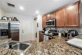 5904 Abbey Rd - Photo 15