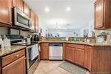 5904 Abbey Rd - Photo 16