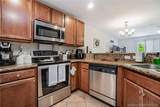 5904 Abbey Rd - Photo 17