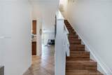 5904 Abbey Rd - Photo 19