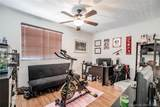 5904 Abbey Rd - Photo 20