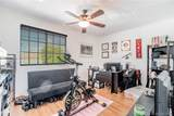 5904 Abbey Rd - Photo 21