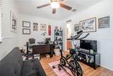 5904 Abbey Rd - Photo 22