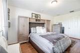 5904 Abbey Rd - Photo 25