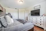 5904 Abbey Rd - Photo 26