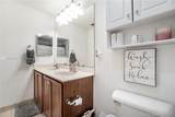 5904 Abbey Rd - Photo 29