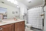 5904 Abbey Rd - Photo 30