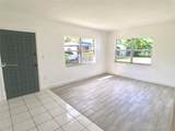 8292 5th Ave - Photo 3