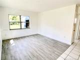 8292 5th Ave - Photo 4