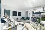 1451 Brickell Ave - Photo 7