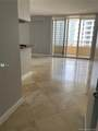 808 Brickell Key Dr - Photo 20
