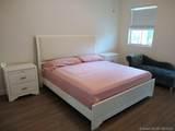 4760 Mimosa Pl - Photo 20