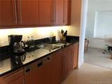 1435 Brickell Ave - Photo 11