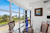 6423 Collins Ave - Photo 1