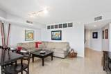 6423 Collins Ave - Photo 2