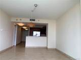 2681 Flamingo Rd - Photo 21
