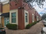 3414 84th St Ste. 106 - Photo 1