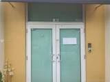 3414 84th St - Photo 5