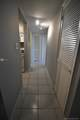 16518 26th Ave - Photo 11