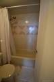 16518 26th Ave - Photo 15