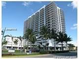 7901 Hispanola Ave - Photo 44