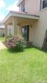4227 183rd Ave - Photo 15