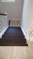 4227 183rd Ave - Photo 9