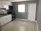 839 14th Way - Photo 1