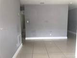 839 14th Way - Photo 12