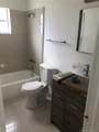 839 14th Way - Photo 16