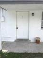 839 14th Way - Photo 24