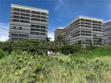 9595 Collins Ave - Photo 3