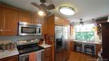 729 Red Rd - Photo 10