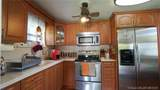 729 Red Rd - Photo 11