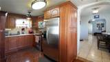 729 Red Rd - Photo 12