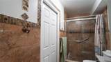729 Red Rd - Photo 15
