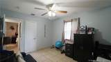 729 Red Rd - Photo 19