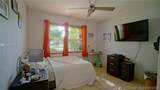 729 Red Rd - Photo 24
