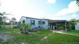 729 Red Rd - Photo 26