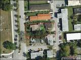 729 Red Rd - Photo 44