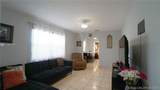 729 Red Rd - Photo 6