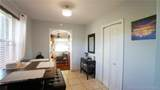 729 Red Rd - Photo 8