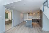 121 34th St - Photo 10