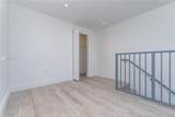 121 34th St - Photo 18