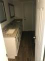 21305 173rd Ave - Photo 26