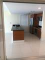 50 Biscayne Blvd - Photo 69