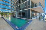 1100 Biscayne Blvd - Photo 14