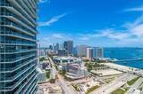1100 Biscayne Blvd - Photo 17