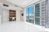 1100 Biscayne Blvd - Photo 20