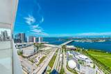 1100 Biscayne Blvd - Photo 44
